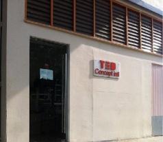 Ted Concept International Pte Ltd Photos