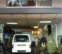 Ck Vehicle Rental Pte Ltd Photos