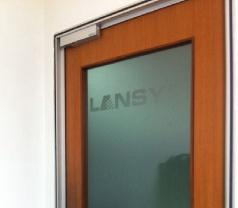 Lansys Pte Ltd Photos