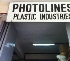 Photolines Plastic Industries Photos