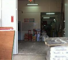 Jacob General Contractors Pte Ltd Photos