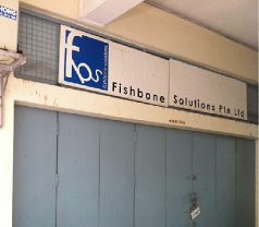 Fishbone Solutions Pte Ltd Photos