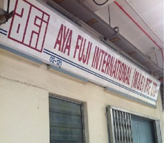 Aya Fuji International (M & E) Pte Ltd Photos