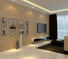 Home Interior Pte Ltd Photos