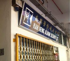Kah Heng Alarm Security Co. Photos