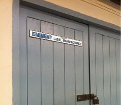 Eminent Label Manufacturer Photos