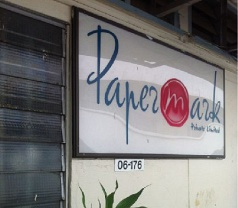 Paper Mark Pte Ltd Photos