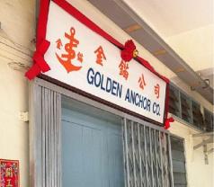 Golden Anchor Co. Photos