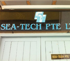 Sea-tech Pte Ltd Photos