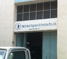 Maccentral Engineers & Services Pte Ltd Photos