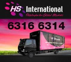 HS International Pte Ltd Photos