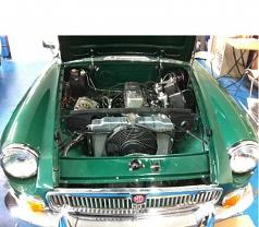 1st Auto Pte Ltd Photos