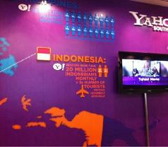 Yahoo! Singapore Pte Ltd Photos
