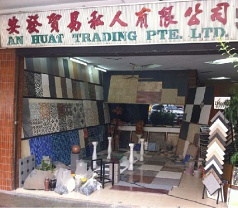 An Huat Trading Pte Ltd Photos