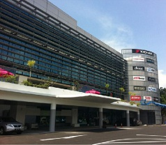 Yhi Corporation (S) Pte Ltd Photos