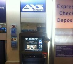 Axs Pte Ltd Photos