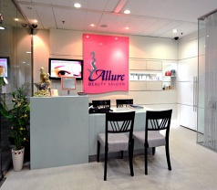 Allure Beauty Saloon Pte Ltd Photos