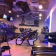 True Fitness Pte Ltd (Great World City)