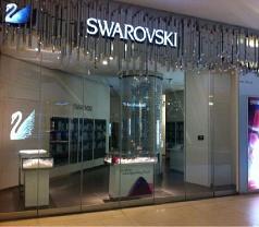 Swarovski Singapore Trading Pte Ltd Photos