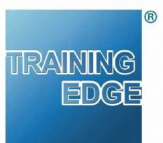 Training Edge International Pte Ltd Photos