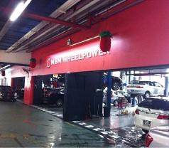 Mbm Wheelpower Pte Ltd Photos