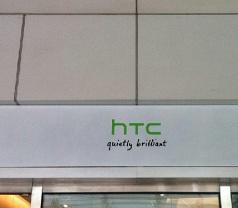 HTC Concept Store   Photos
