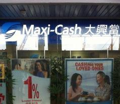 Maxi-Cash Pawnshop Photos