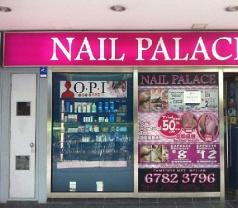 Nail Palace Pte Ltd Photos
