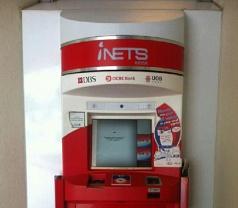 INET Dynamics Pte Ltd Photos