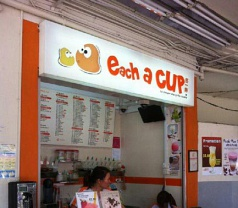 Each A Cup Photos