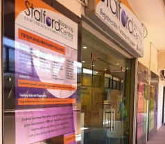 Stalford Learning Centre (Amk) Pte Ltd Photos