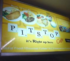 Pitstop Cafe Photos