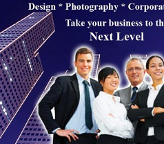 Dyon Technologies Photos