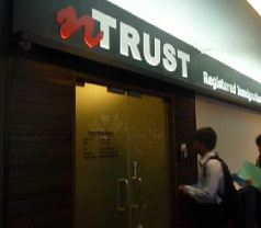Ntrust (S) Pte Ltd Photos