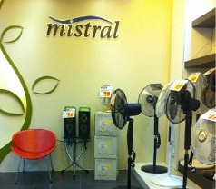 Mistral (S) Pte Ltd Photos