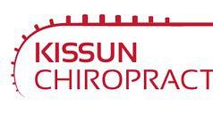 Kissun Chiropractic Photos