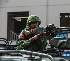 Army Open House Photos
