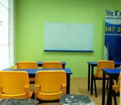 Elite Mind Learning Centre Pte Ltd Photos