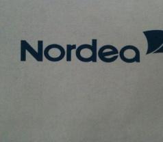 Nordea Bank Finland Pte Ltd Co. Photos