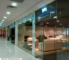 Univonna Pte Ltd Photos