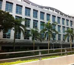 Singapore Press Holdings Limited Photos