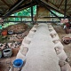 Thow Kwang Industry Pte Ltd (Thow Kwang Dragon Kiln Village)