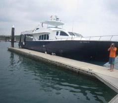Ocean Jumanji Pte Ltd Photos