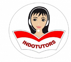Indotutors Photos