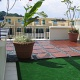 Augusta Landscaping Pte Ltd (Sing See Soon Floral and Landscape)