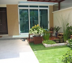 Augusta Landscaping Pte Ltd Photos