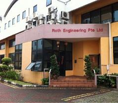 Roth Engineering Pte Ltd Photos