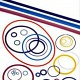 United Aviation (S) Pte Ltd (Hypex)