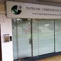 Supreme Components International Pte Ltd (Jalan Eunos)