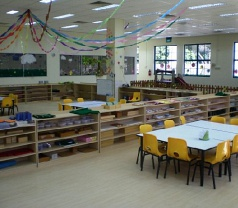 Brighton Montessori Photos